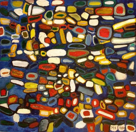 pebbles-MVEllison-7422