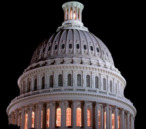 capitol-dome-in-washington-dc-brendan-reals