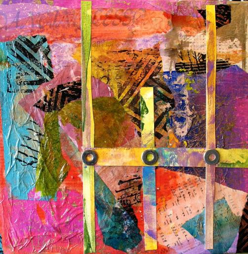 collage-abstract-7-yvonne-feavearyear