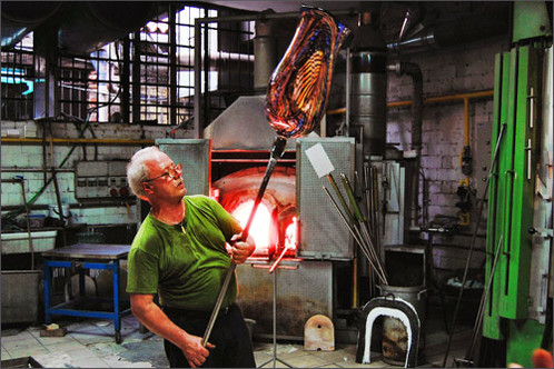 Murano_glass%20blowing