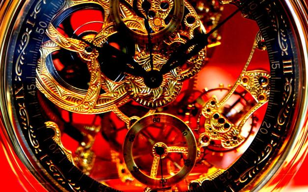 time_mechanism_clock_abstract_photography_high_contrast_hd-wallpaper-1278109