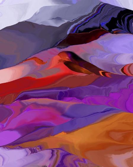 abstract-hills-and-mountains-121611-david-lane