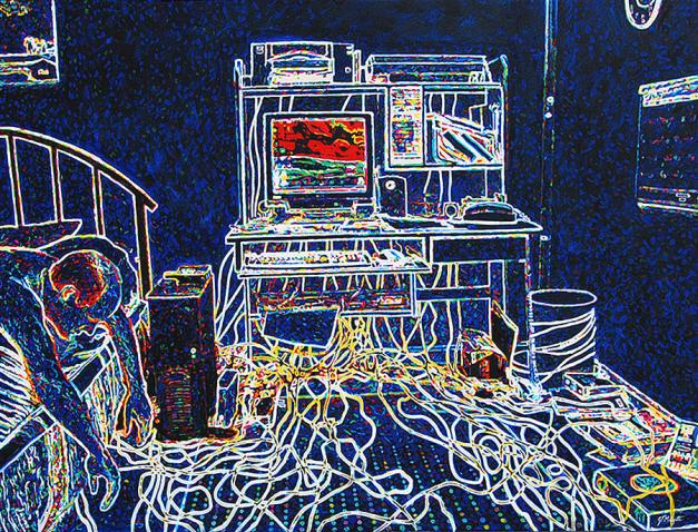 computers-and-wires-tommy-midyette