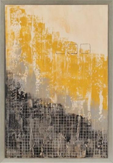 contemporary-paintings