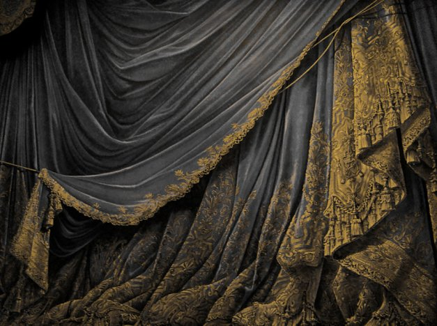 backdrop_vintage_theater_stage_curtain___black_by_eveyd-d4fxeq7