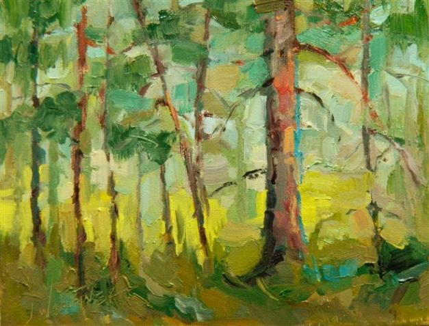 Large_summer_woodland_u_gallery