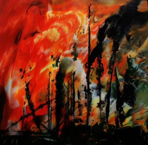 wildfire-8-chad-rice