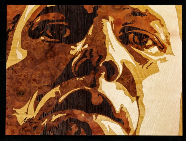 self-portrait-in-marquetry