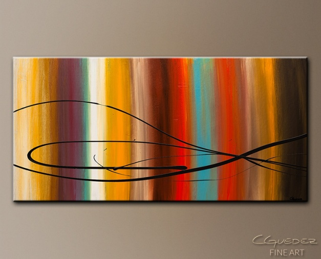 abstract-painting-life-is-good-large