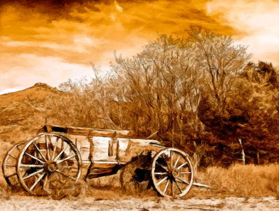 antique-wagon-bob-johnston