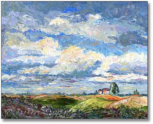 BlueSky_oil_painting_landscape_L