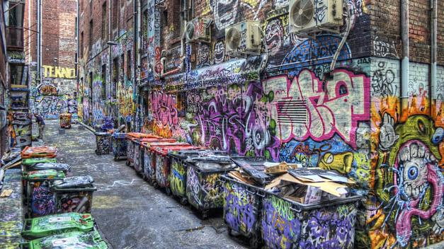 colorful-street-graffiti-wallpaper1366x76862795