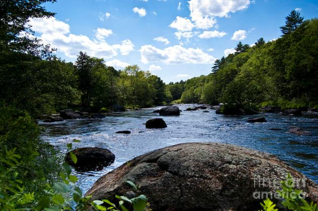 contoocook-river-henniker-new-hampshire-jaax