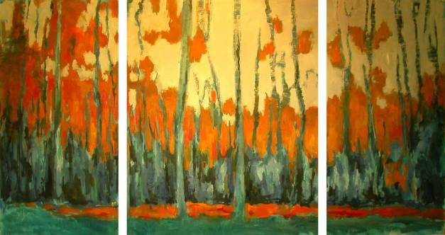 fantastic-forest-triptych-750759
