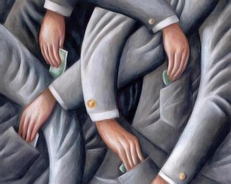 soldi_politici