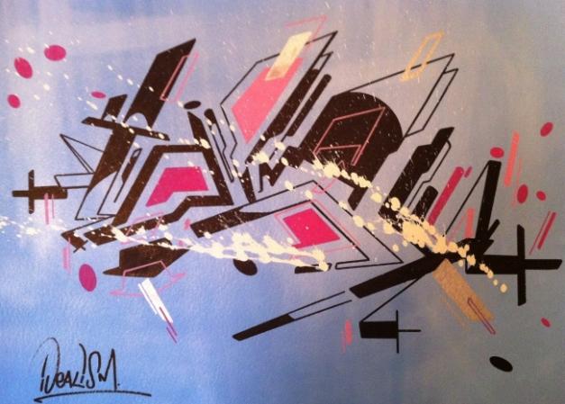 the-bluprint-idealism-art-95b47846