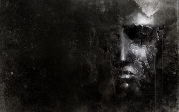 abstract-dark-face-wallpaper-background