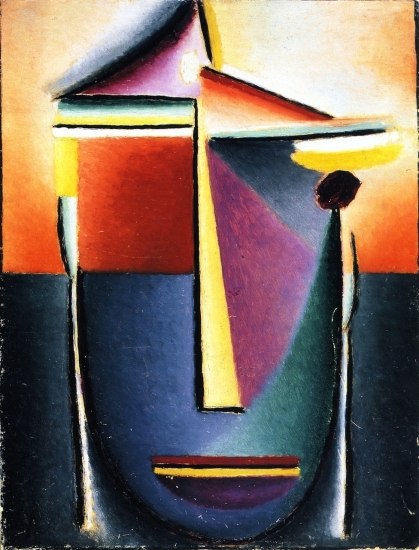 alexei-jawlensky-xx-abstract-head-life-and-death-xx-norton-simon-museum
