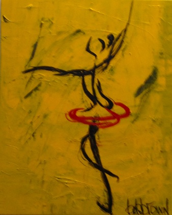 magic-dancer