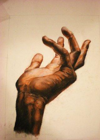 reaching_hand_by_da2kpara-d3ggh6r