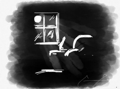 moonlight_coming_through_window_by_oiiou-d6jakml