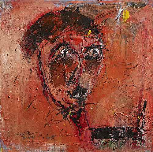 peter-feichter-people-faces-people-portraits-modern-age-expressionism-abstract-expressionism