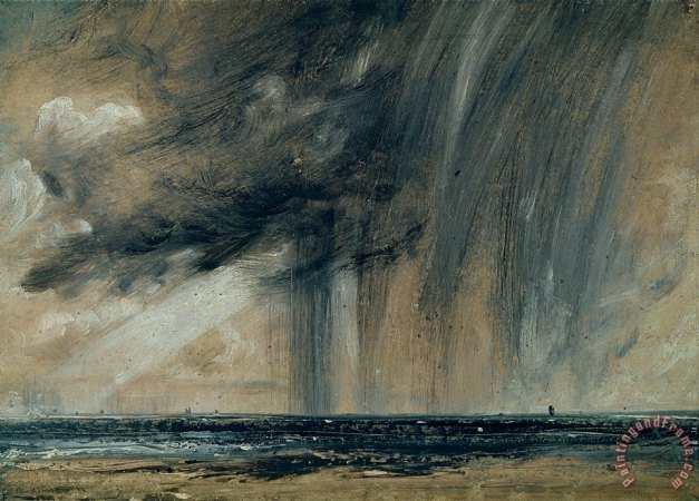 rainstorm_over_the_sea