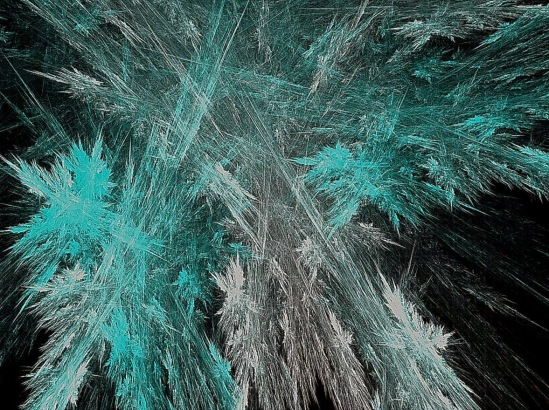 abstract-chaos-green-amp-gray-desktop-pc-and-mac-wallpaper