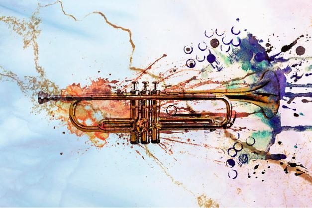 jazz-trumpet-david-ridley