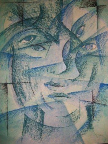 broken_mirror_effect_by_natashaclegg-d3g15yc