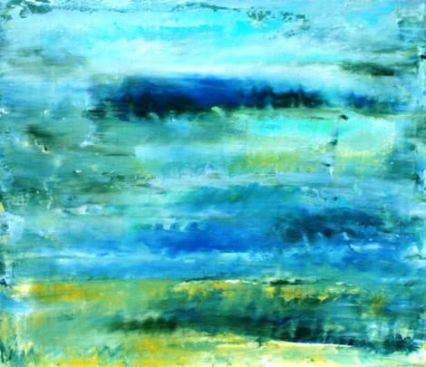 contemporary-artwork