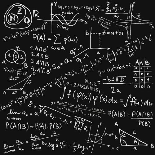 math-formula-vectors