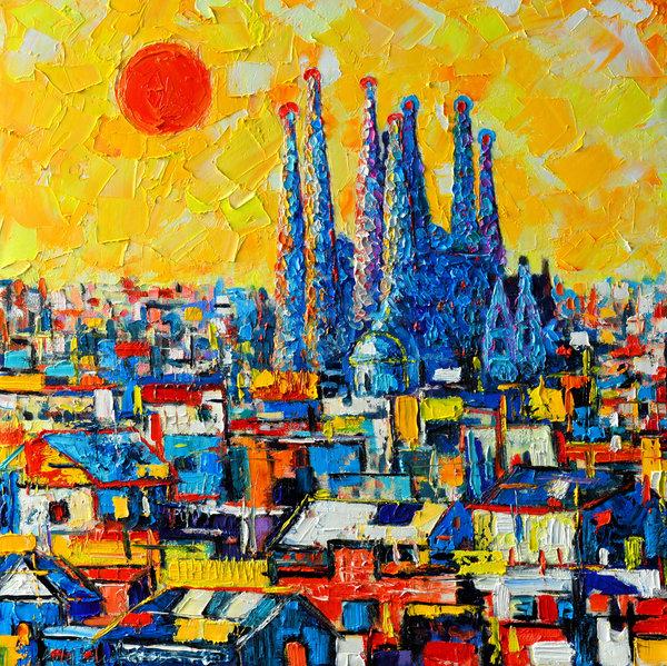 Ana-Maria-Edulescu barcelona