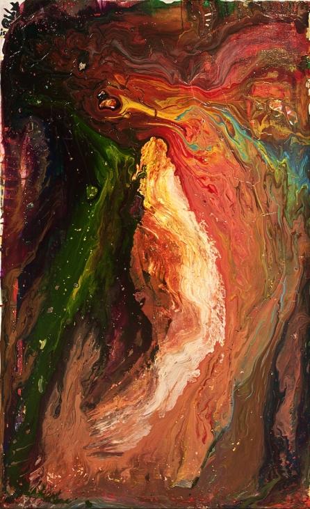 cosmogenesis_2015_pablo_saborio_painting