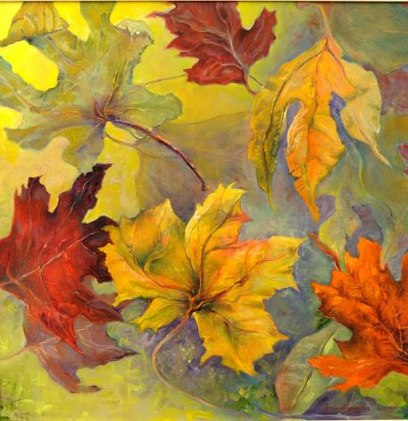 falling-autumn-leaves-martha-zausmer-paul