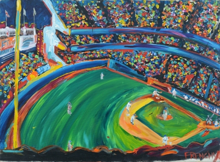 Old_Yankees_Stadium_22x30