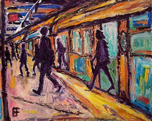 seattle-transit-train-commuters-arriving-at-station-brian-forrest