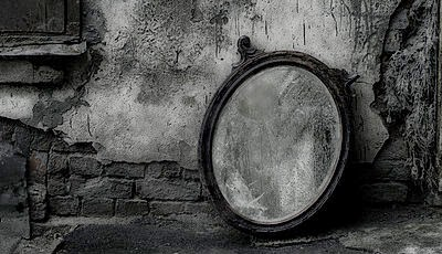 old-mirror-1
