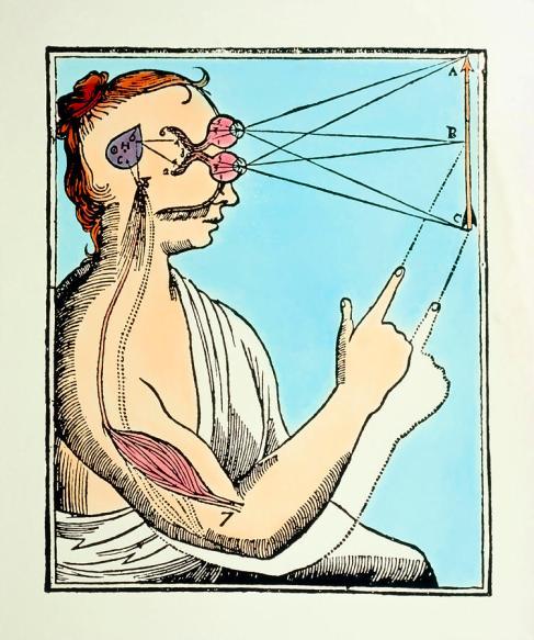 1-illustration-from-de-homine-by-rene-descartes-dr-jeremy-burgess