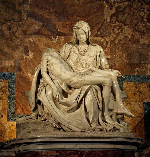 1200px-Michelangelo's_Pieta_5450_cropncleaned_edit