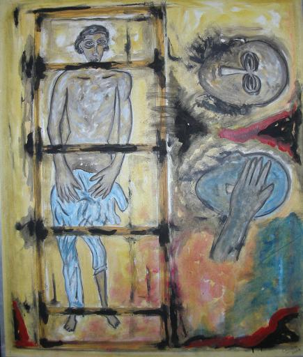 inhumanity-narayanan-ramachandran