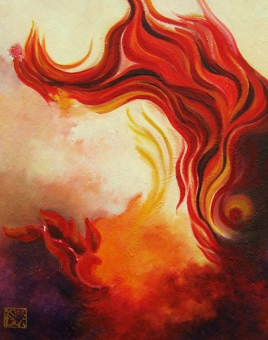 fire-element-hellenne-vermillion