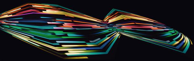 warp-speed-abstract-panorama-thomas-woolworth