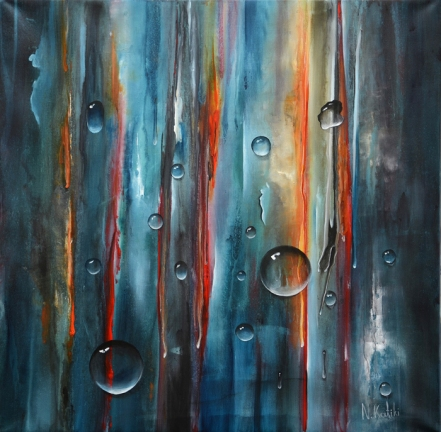 abstract-paintings-tears-1