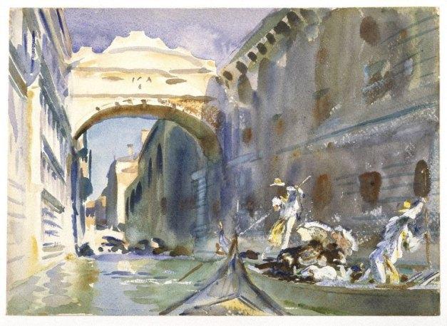 Brooklyn_Museum_-_The_Bridge_of_Sighs_-_John_Singer_Sargent