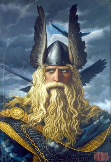 Votan-verhovniy-bog-drevnih-skandinavov-1413897680_b
