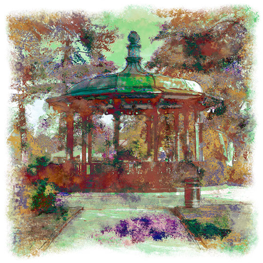 bandstand1539x539