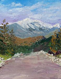 mt-washington-from-pear-mountain-sharon-e-allen