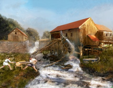 old_sawmill_by_erebus74-d4qx60h