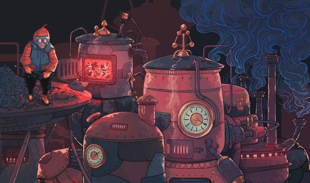 Quantum-Engine_2000